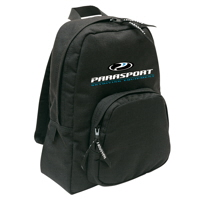Parasport Backpack