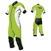 F3 Summer Jumpsuit