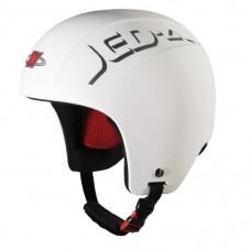 Z1 Jed-A Wind Open Face