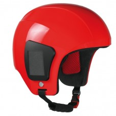 Casque Ouvert Z1 Jed-A Wind...