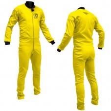 F-Zero jumpsuit