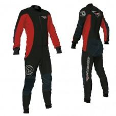 F3 Jumpsuit