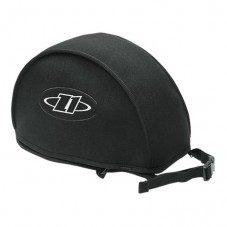 Z1 Jed-A Padded Helmet Bag