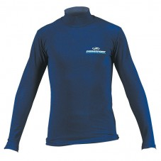 Parasport Thermal Shirt