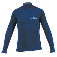 Parasport Thermal Shirt
