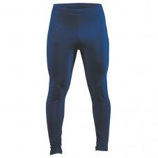 Pantalone termico Parasport