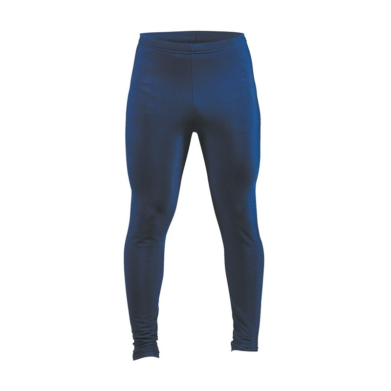 Parasport Termico Pantalone Pantalone Parasport Pantalone Termico Parasport Termico Pantalone Bxq4ROEnwF