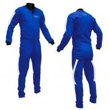 Prime Jumpsuit