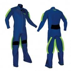 Synchro jumpsuit