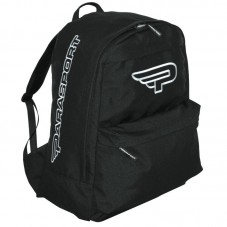 Parasport Gear Bag