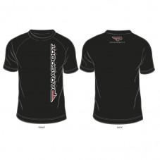 T-Shirt Parasport