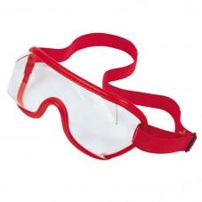 Parasport goggle