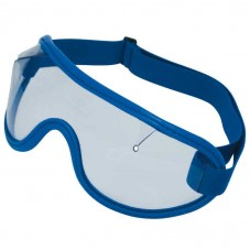 """Supersoft"" Parasport goggle"