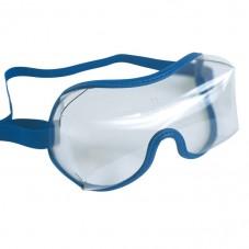 Sopra-occhiale Parasport