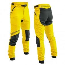 Fly Pants