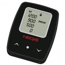 NeoXs 2