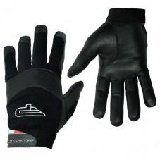 Synchro glove