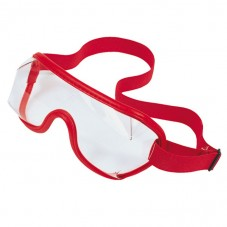 Sopra-occhiale Parasport...