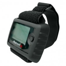 Skytronic GFX Wrist Mount