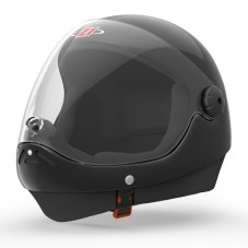 Casco Integrale Z1 SL-14