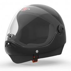 Z1 SL-14 Full Face Headwear
