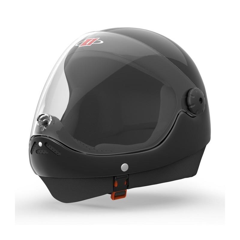 Z1 Sl 14 Full Face Headwear
