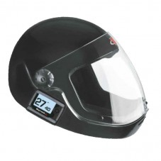 Casco Integrale Z1 SL-14 IAS