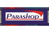 Parashop s.r.o.