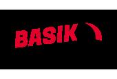 Basik Air Concept