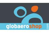 GLOBAEROSHOP