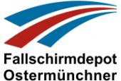 Fallschirmdepot Ostermunchner GmbH