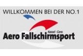 AERO FALLSCHIRMSPORT GMBH