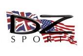 DZ Sport Ltd