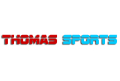 THOMAS SPORTS EQUIPMENT LTD