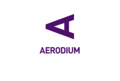 AERODIUM LTD