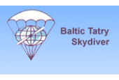 Baltic Tatry Skydiver Ltd