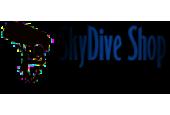 Skydive Shop Sklep Spadochronowy