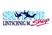 Skydive Shop